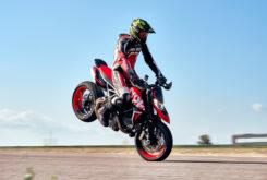 Ducati Hypermotard 950 RVE 2021 09