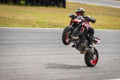 Ducati Hypermotard 950 RVE 2021 11