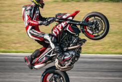 Ducati Hypermotard 950 RVE 2021 14