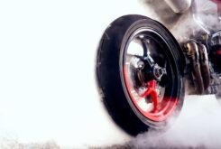 Ducati Hypermotard 950 RVE 2021 15