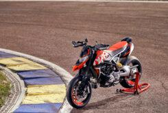 Ducati Hypermotard 950 RVE 2021 17