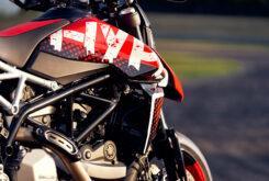 Ducati Hypermotard 950 RVE 2021 21