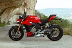 Ducati Streetfighter V4 S 2020 detalles 1