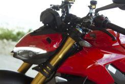 Ducati Streetfighter V4 S 2020 detalles 10