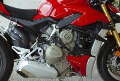 Ducati Streetfighter V4 S 2020 detalles 11