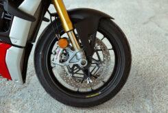 Ducati Streetfighter V4 S 2020 detalles 12