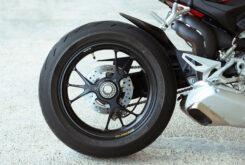 Ducati Streetfighter V4 S 2020 detalles 13