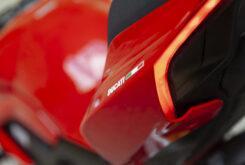 Ducati Streetfighter V4 S 2020 detalles 14