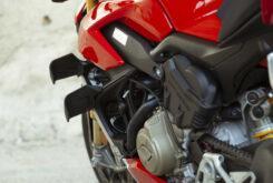 Ducati Streetfighter V4 S 2020 detalles 15