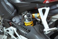 Ducati Streetfighter V4 S 2020 detalles 18