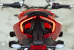 Ducati Streetfighter V4 S 2020 detalles 19