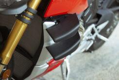 Ducati Streetfighter V4 S 2020 detalles 20