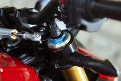 Ducati Streetfighter V4 S 2020 detalles 22