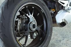 Ducati Streetfighter V4 S 2020 detalles 24