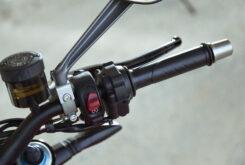 Ducati Streetfighter V4 S 2020 detalles 25