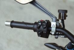 Ducati Streetfighter V4 S 2020 detalles 26