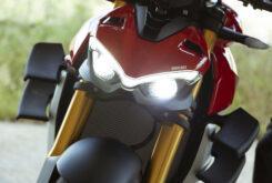 Ducati Streetfighter V4 S 2020 detalles 27