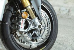 Ducati Streetfighter V4 S 2020 detalles 28