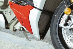 Ducati Streetfighter V4 S 2020 detalles 29