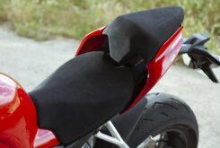 Ducati Streetfighter V4 S 2020 detalles 30