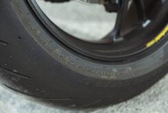 Ducati Streetfighter V4 S 2020 detalles 31