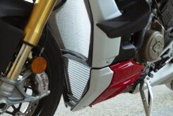 Ducati Streetfighter V4 S 2020 detalles 32