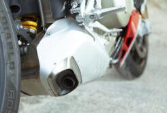 Ducati Streetfighter V4 S 2020 detalles 34