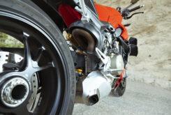Ducati Streetfighter V4 S 2020 detalles 35