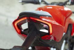 Ducati Streetfighter V4 S 2020 detalles 36