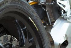Ducati Streetfighter V4 S 2020 detalles 37