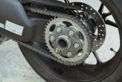 Ducati Streetfighter V4 S 2020 detalles 38