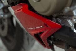 Ducati Streetfighter V4 S 2020 detalles 39