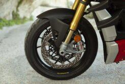 Ducati Streetfighter V4 S 2020 detalles 4