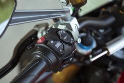 Ducati Streetfighter V4 S 2020 detalles 40