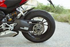 Ducati Streetfighter V4 S 2020 detalles 5