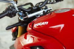 Ducati Streetfighter V4 S 2020 detalles 6