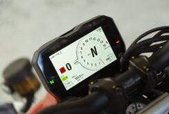 Ducati Streetfighter V4 S 2020 detalles 7