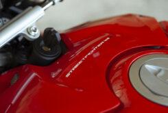 Ducati Streetfighter V4 S 2020 detalles 8
