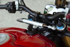 Ducati Streetfighter V4 S 2020 detalles 9