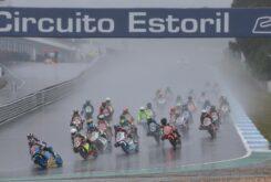 FIM CEV Repsol Estoril (1)