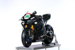 Honda CBR1000RR R Fireblade SP BSB 2020 (4)