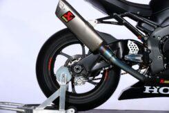 Honda CBR1000RR R Fireblade SP BSB 2020 (5)
