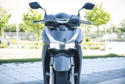 Honda Scoopy SH125i 2020 detalles 12