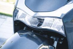 Honda Scoopy SH125i 2020 detalles 14