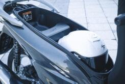 Honda Scoopy SH125i 2020 detalles 15