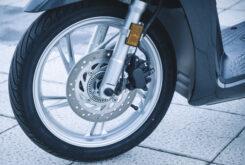 Honda Scoopy SH125i 2020 detalles 2