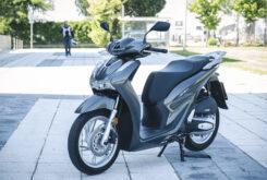 Honda Scoopy SH125i 2020 detalles 20