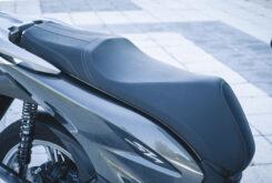 Honda Scoopy SH125i 2020 detalles 7