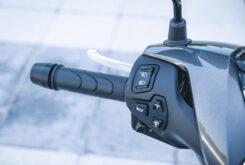 Honda Scoopy SH125i 2020 detalles 8