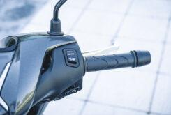 Honda Scoopy SH125i 2020 detalles 9